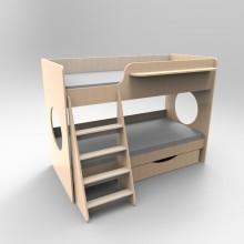 Мебель для детской (4)