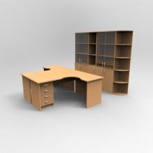 Офисная мебель (55)
